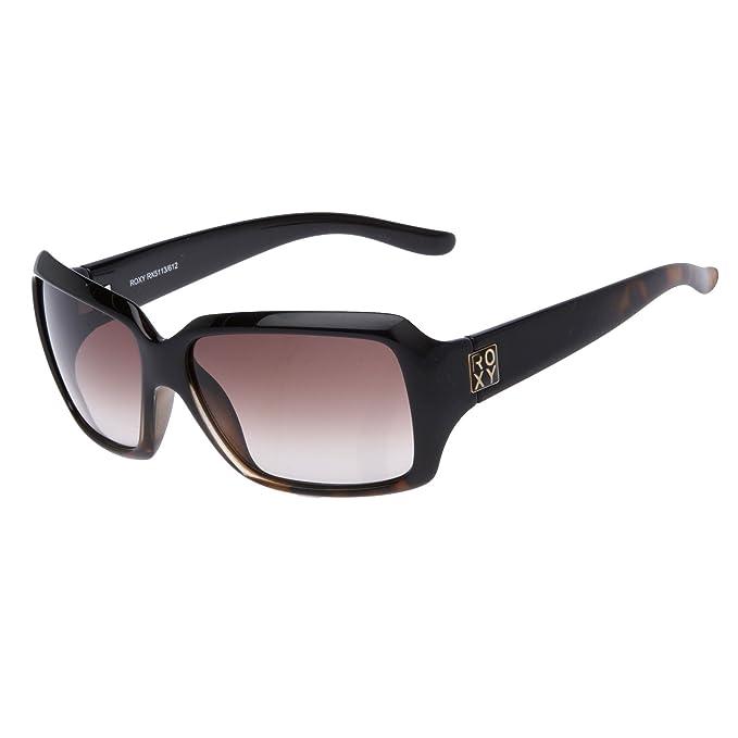 Roxy Grasshopper - Gafas de sol (59 x 16 x 120 cm), color ...