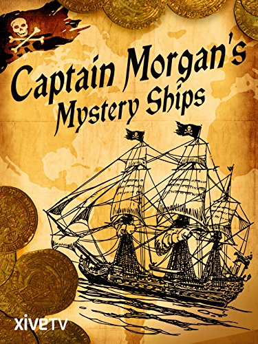 captain-morgans-mystery-ships