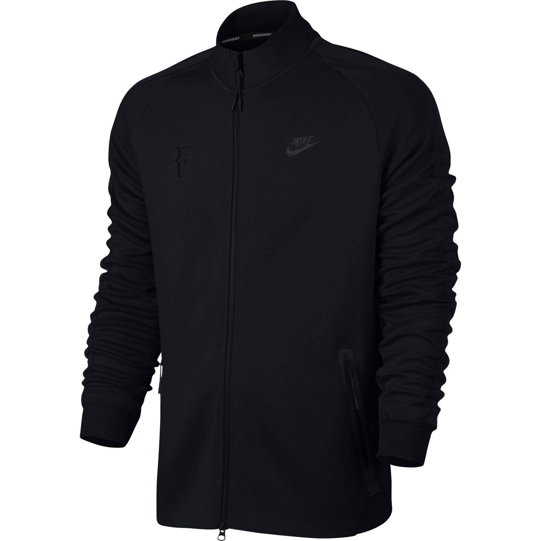 a22b2f35e3c Nike Roger Federer Court N98 Men s Tennis Jacket