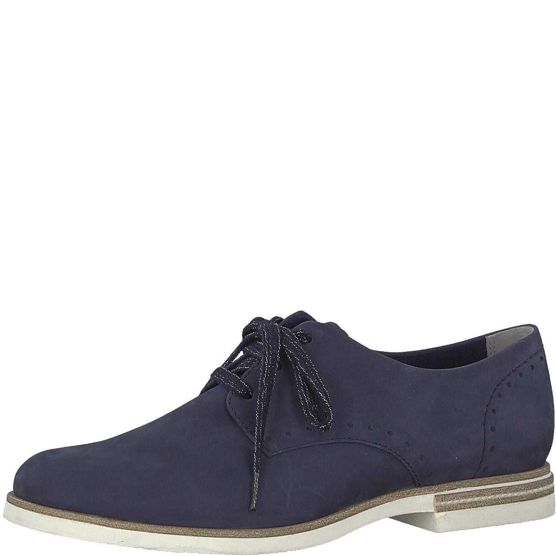 Tamaris 1 1 23205 22 Femme Chaussures de Sport Lacets