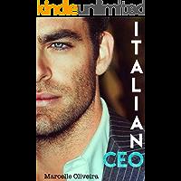 CEO Italiano