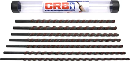 CRB Extreme Reamers
