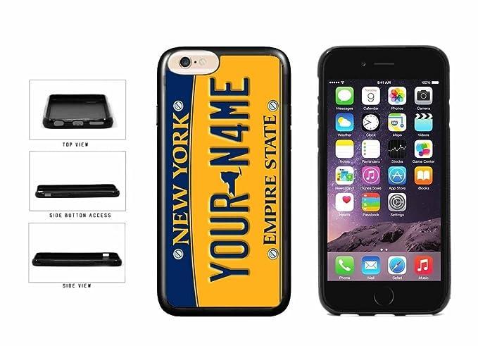 coque iphone 6 paque