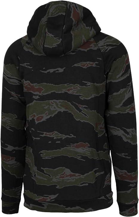 air cher full zip hoodie Pas jumpman jordan Chaussures oexWdCBr