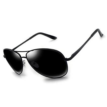 d0a96e3fa340d Amazon.com  Polarized sunglasses for men women