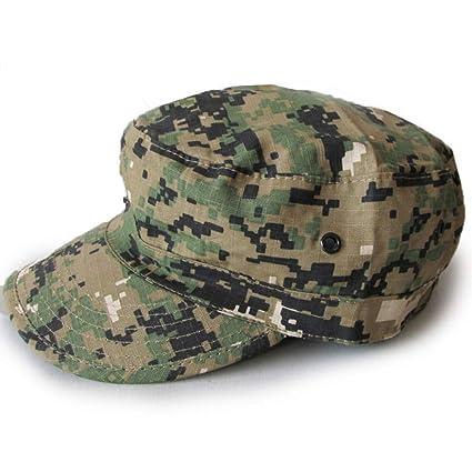 YPORE Navy Seals Sombrero De La Fuerza Especial Gorras Tácticas ...