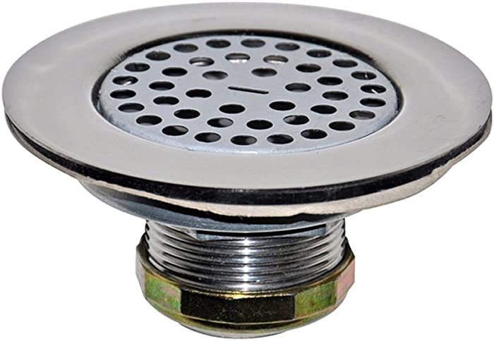 Top 10 Mobile Home Shower Bases