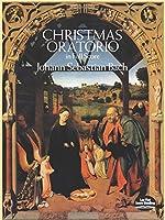 Oratorio De Noel Op 12 (Carus-Verlag