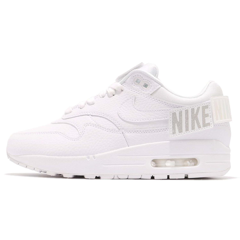 Nike Air Max 1 Women's Shoe White