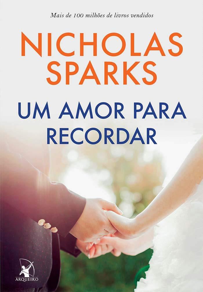 SPARKS BAIXAR NOITES NICHOLAS LIVRO GRATIS DE TORMENTA