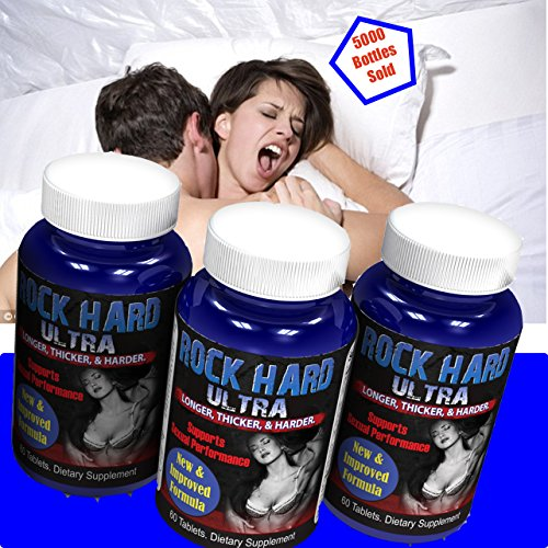 Price Proudly POWERFUL BEST Performance Libido Climax Health Food Dietary product image