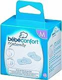 Bébé Confort 2 Bouts De Sein Maternity Taille M