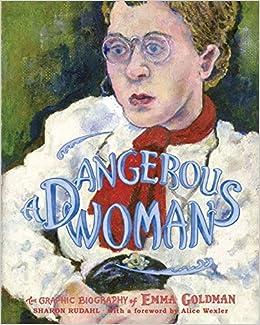 Image result for Emma Goldman