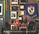 BUMP OF CHICKEN / BUMP OF CHICKEN I 【1999-2004】(初回限定仕様)