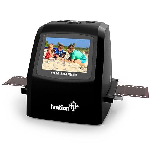 convert slides to digital: .com