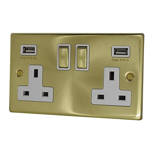 Discount Electrical Wall Plates Free Wiring Diagram For You