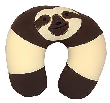 Amazon.com: yogibo siesta mate diversión Animal almohada de ...
