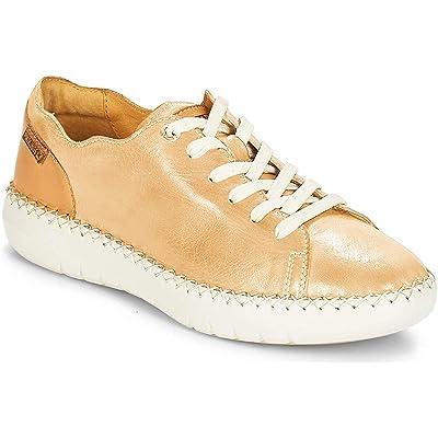 PIKOLINOS Women's Mesina W0Y-6836 | Shoes