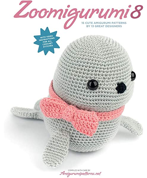 Create a Lovely Trip Around the World in Crochet - Quilting Digest | 600x495