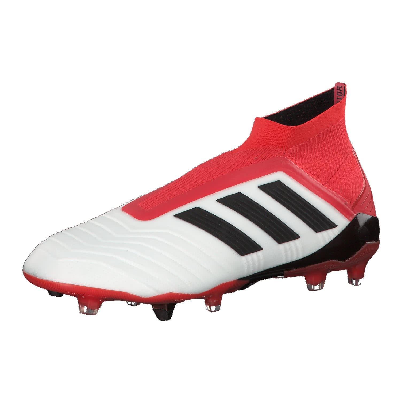 Adidas Herren PROTator 18+ Firm Ground Fußballschuhe