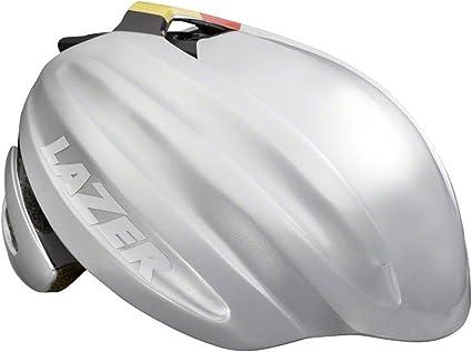 Lazer Z1 Fast Helmets   Amazon