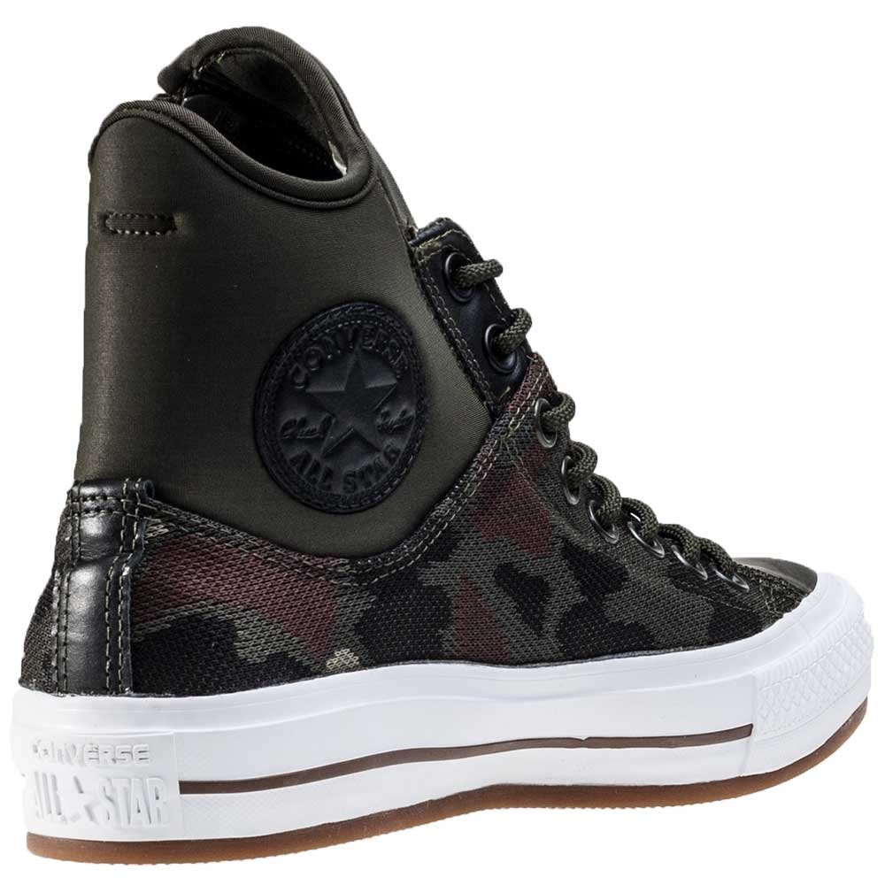 6c5be61e8649 Converse Chuck Taylor All Star Ma-1 Se Mens Trainers Camouflage - 11 UK   Amazon.co.uk  Shoes   Bags