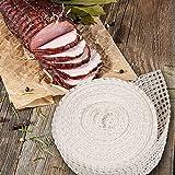 TSM Meat Netting Roll, Size 16