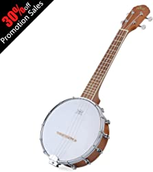 Top 7 Best Banjo Toy For Kids Most Rated (2020 Reviews) 5
