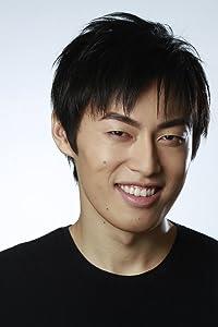 Mr Leslie Tran