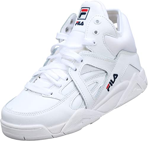 Fila Cage Mid Wmn 10102921FG, Trainers