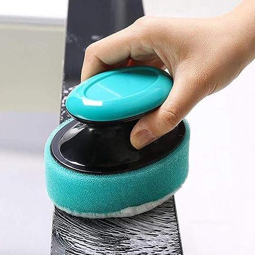 TAOtTAO - Cepillo de limpieza de espuma de repuesto que puede ...