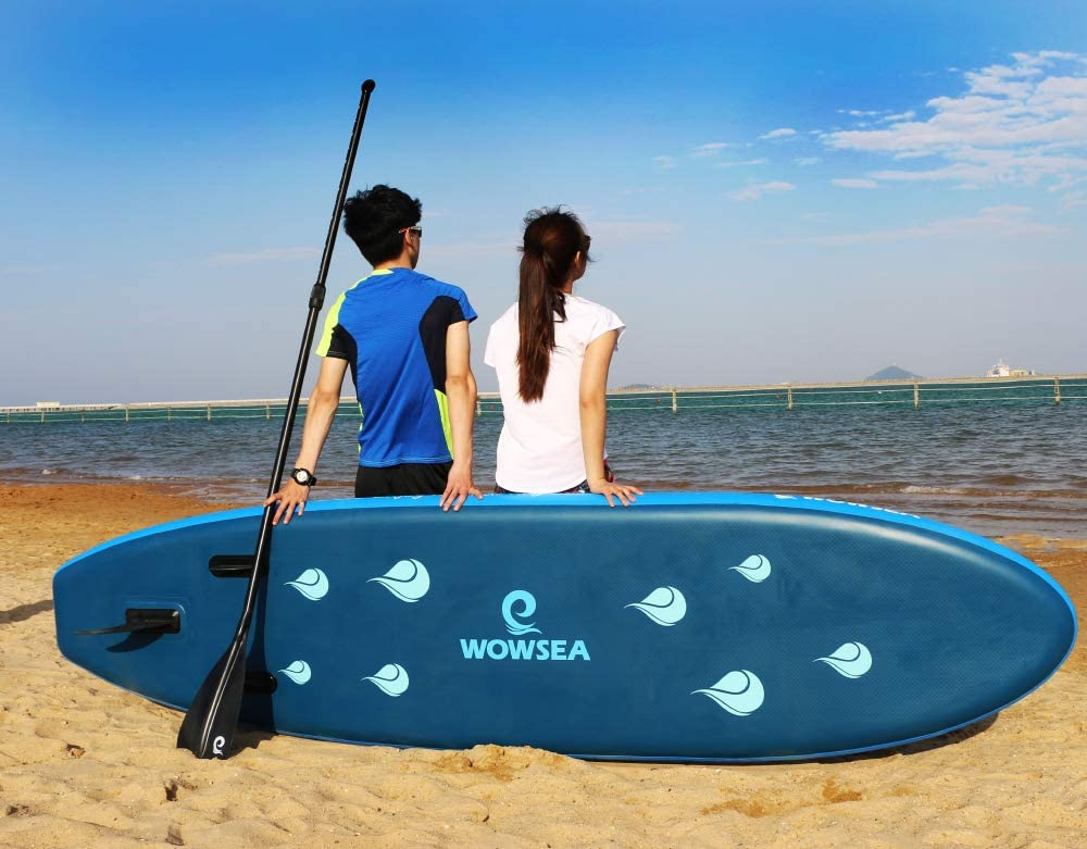 wowseas-stand-up-paddle-board