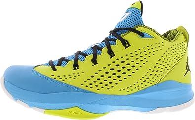 Nike air Jordan CP3.VII Chris Paul Mens