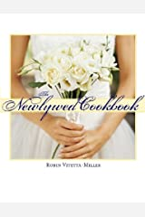 The Newlywed Cookbook Kindle Edition