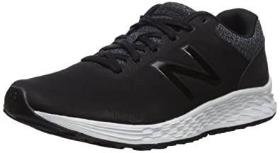 1a461a774 Image Unavailable. Image not available for. Color: New Balance Women's  Arishi v1 Luxe Fresh Foam ...