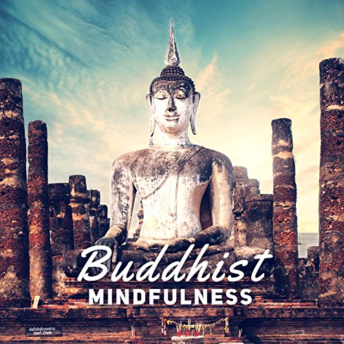 Buddhist Mindfulness: Tibetan Singing Bowls, Om Chants, Chakra Cleansing Meditation
