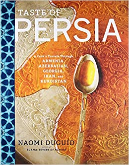 Books about armenian culture dating