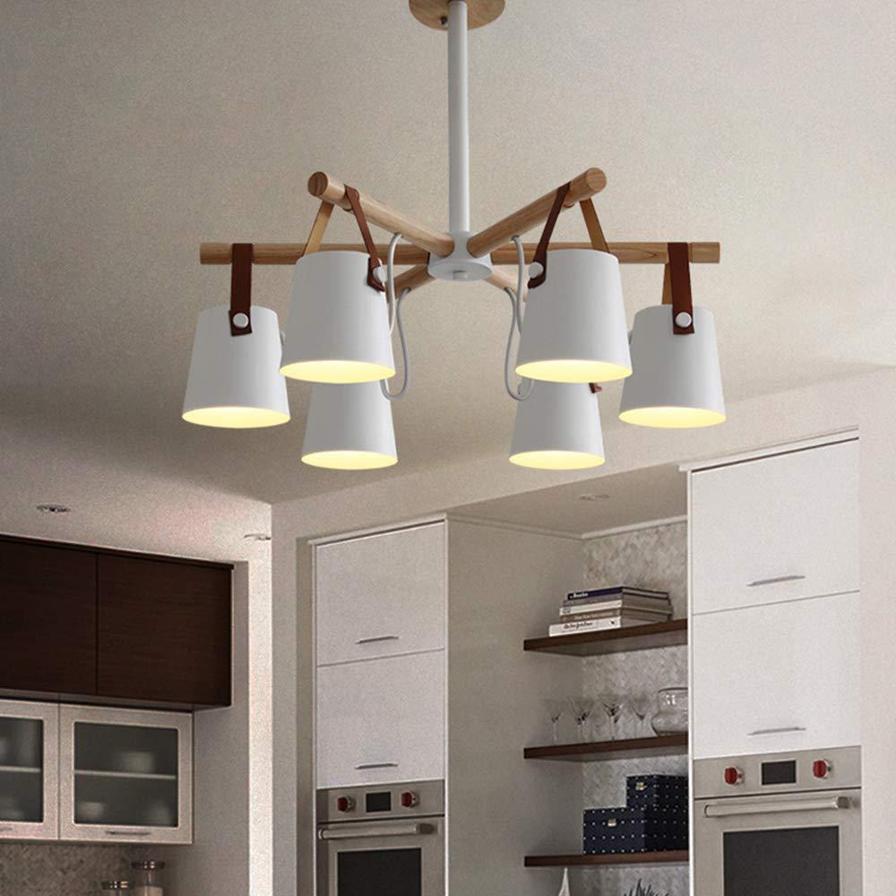 Amazon.com: Windsor Home Deco, WH-62580, Simplicity Lámpara ...