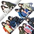 【Amazon.co.jp限定】人生Blues/青春Night (初回生産限定盤A) (DVD付) (オリジナルポストカード(Amazon.co.jp ver.)付)