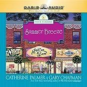 Summer Breeze | Catherine Palmer, Dr. Gary Chapman