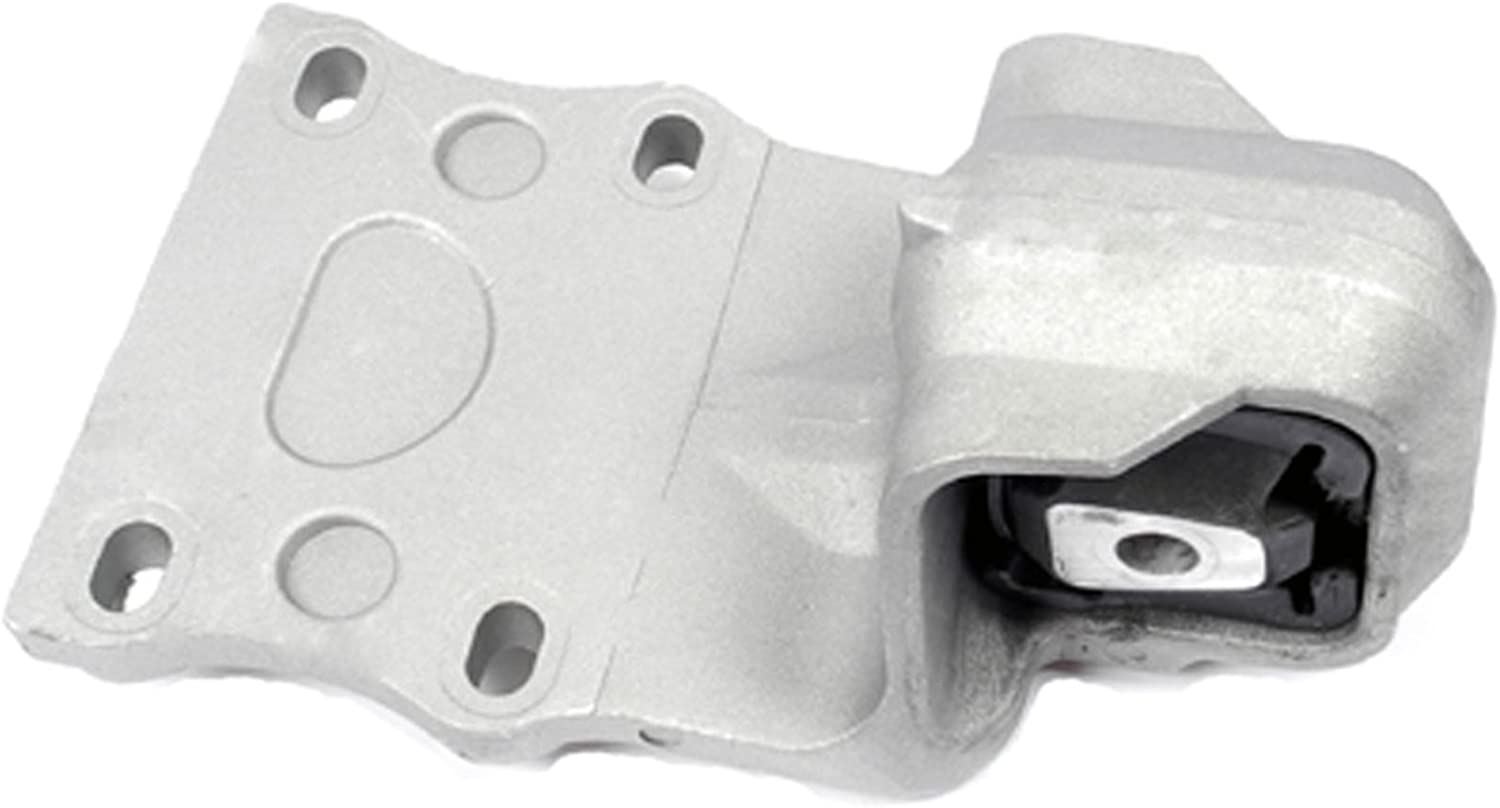 Engine Motor Rear Left Trans Mount 1996 for Oldsmobile Silhouette 3.4L for Auto