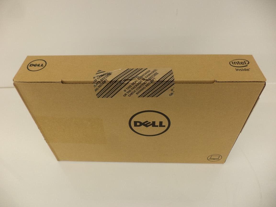 """Dell Latitude 12 5000 E5250 12.5"""" Notebook - Intel Core i5 i5-5300U Dual-core (2 Core) 2.30 GHz Y46FV"""