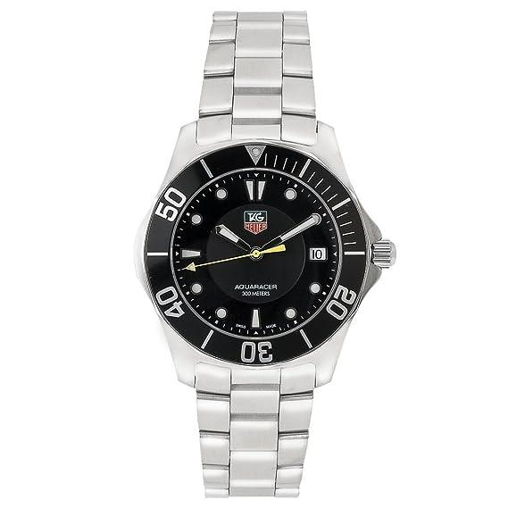 Reloj - TAG Heuer - para - WAB1110.BA0800