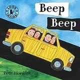 Beep Beep (Look Inside)