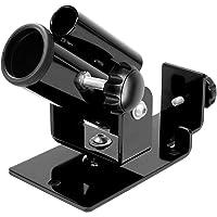 Haltertrainer T-bar Row Landmine 360° Draaibaar Platform Voor Ca. 2 Inch Barbell Stabiel Roeiplatform Voor Spiertraining…