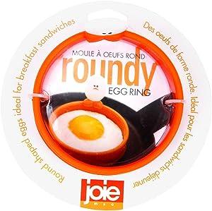 MSC International FBA_50600 50666 Joie Eggy 3.5