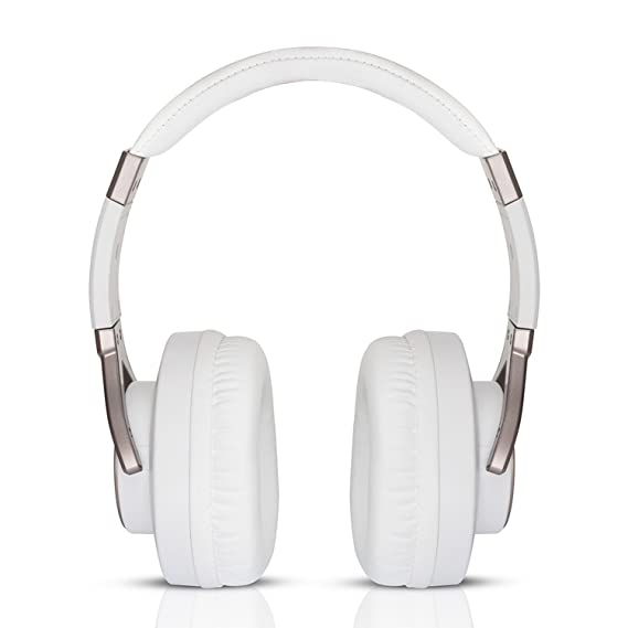 7341aa078f4 Image Unavailable. Image not available for. Colour: Motorola Pulse Max Wired  Headphones ...
