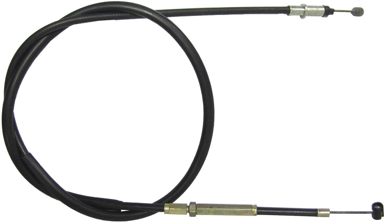 UK Suzuki RM 85 Each 2002-2014 Clutch Cable