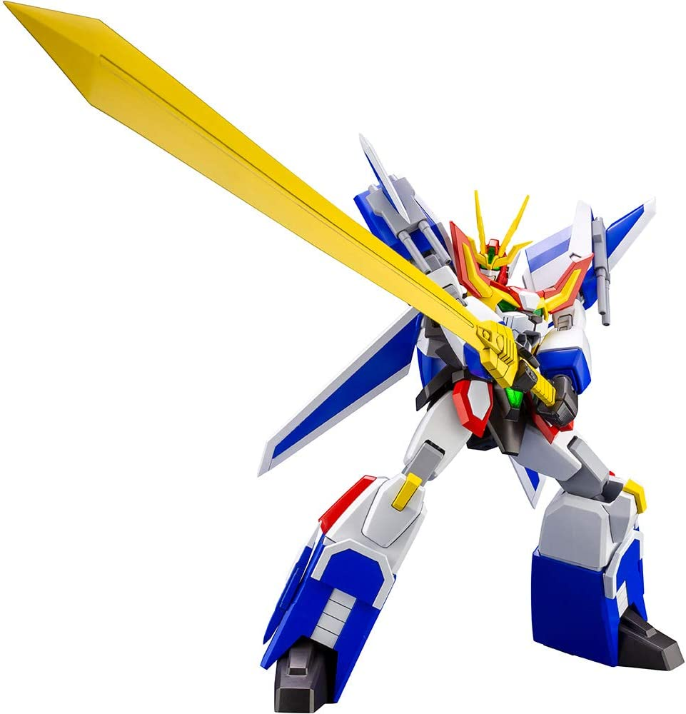 Brave Exkaiser Great Sale special price Model Plastic Attention brand