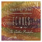 Echoes Of The Outlaw Roadshow [VINYL]
